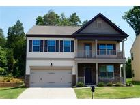 View 7935 Sweet Grove Ct Charlotte NC