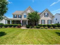 View 6804 Old Persimmon Dr Charlotte NC