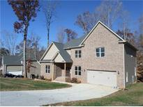 View 174 Albany Dr Mooresville NC