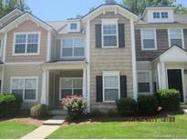 View 1228 Liberty Bell Ct # 121 Rock Hill SC
