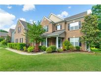 View 7405 Melwood Pl Waxhaw NC