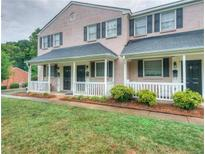 View 1230 Green Oaks Ln # B Charlotte NC