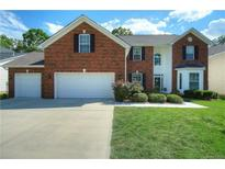 View 7004 Fine Robe Dr Indian Trail NC
