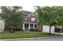View 1529 Copperplate Rd Charlotte NC