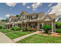 View 2802 Mayer House Ct # 2802 Charlotte NC