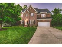 View 110 Lachlan Dr Fort Mill SC