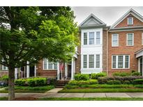 View 922 Lyndley Dr # 80 Fort Mill SC