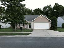 View 1021 Southwind Trail Dr Indian Trail NC