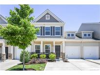 View 948 Summerlake Dr # 53 Fort Mill SC