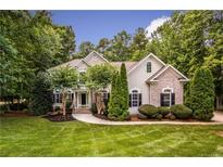 View 12423 Overlook Mountain Dr Charlotte NC