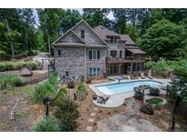 View 325 Swift Creek Cv Lake Wylie SC
