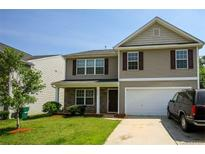 View 9600 Eagle Feathers Dr Charlotte NC