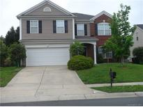 View 3405 Allenwood Rd Charlotte NC