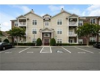View 11231 Hyde Pointe Ct # 11231 Charlotte NC