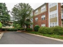 View 226 Torrence St # 306 Charlotte NC