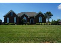 View 7975 Grimsby Cir Harrisburg NC