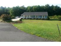 View 5680 Windsor Dr Stanfield NC