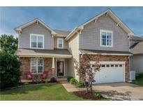 View 17421 Westmill Ln Charlotte NC