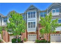 View 11192 Green Spring Dr # 38 Huntersville NC