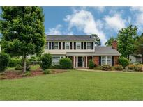 View 7435 Crowflock Ct Charlotte NC