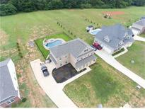 View 2064 Whispering Winds Dr Rock Hill SC