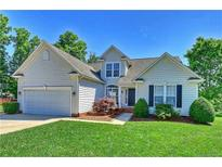View 1154 Gower St Fort Mill SC