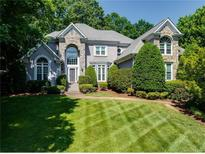 View 5914 Cabell View Ct Charlotte NC