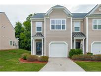 View 13326 Erwin Rd # 41A Charlotte NC