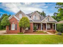 View 1739 31St Ave Ne Ln Hickory NC