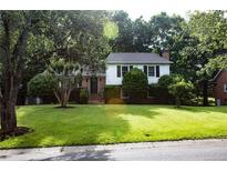View 139 Dovershire Rd Charlotte NC