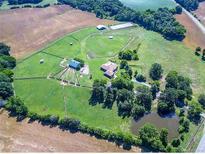 View 7025 Fish Rd Marshville NC