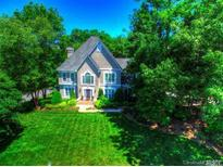 View 376 41St Ave Nw Pl Hickory NC