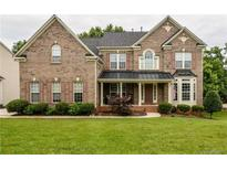 View 1911 Faison Ave Fort Mill SC