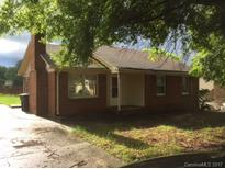 View 1109 Mclaughlin St Statesville NC