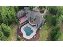 View 6955 Everwood Ln Iron Station NC
