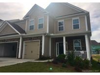View 11096 River Oaks Nw Dr Concord NC