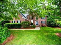 View 12127 Darby Chase Dr Charlotte NC