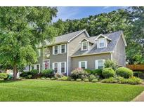 View 14125 Canvasback Dr Charlotte NC