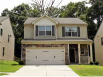 View 2754 Old House Cir Matthews NC