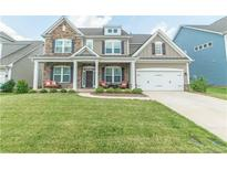 View 1007 Slew O Gold Ln Indian Trail NC