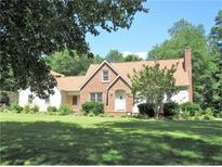 View 1583 Waterford Pl Fort Mill SC