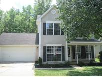 View 521 Chase Brook Dr Rock Hill SC