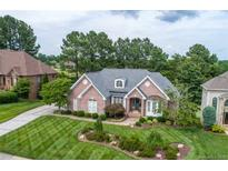 View 1804 Verdict Ridge Dr Denver NC