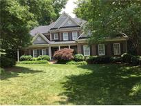 View 885 Craigmont Nw Ln Concord NC