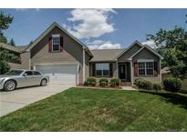 View 8363 Chatsworth Dr Indian Land SC
