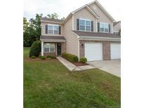 View 12003 Stratfield Place Cir # 12003 Pineville NC