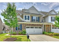 View 10936 Burnt Leather Ln # 42 Charlotte NC