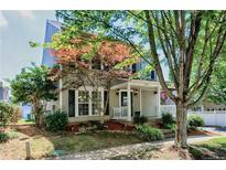 View 11928 Honor Guard Ave Charlotte NC