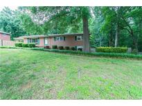 View 2328 Tanglewood Dr Albemarle NC