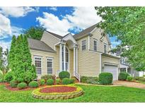 View 13723 Queenswater Ln Charlotte NC